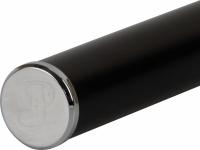 Фото 1 - Футляр для сигар Passatore 623618