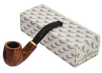Фото 3 - Курительная трубка Aldo Morelli 80482 Fiorita