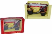 Трубка Falcon №621223203