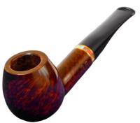 Яблоко Fe.ro 40255