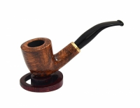 Курительная трубка Aldo Morelli 80484 Fiorita