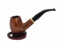 Курительная трубка Aldo Morelli 80485 Fiorita