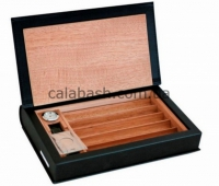 Фото 1 - Хьюмидор для 5 сигар 600326
