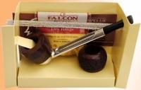 Трубка Falcon № 6216111