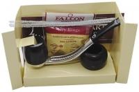 Фото 1 - Трубка Falcon № 6276250