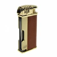 Фото 2 - Зажигалка для трубки с набором Winjet 222050