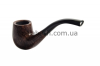 Трубка бент коричневая 30319B