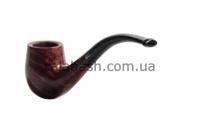 Трубка бент коричневая 30319R