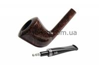 Дублин вереск коричневая 30318B
