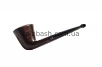 Дублин вереск коричневая 30137B