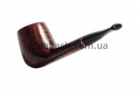 Канадка вереск коричневая 30317R