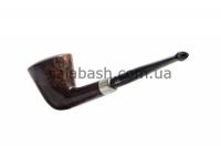 Дублин вереск коричневая 30413B