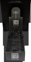Фото 1 - Блок бумага для самокруток Libella Extra Thin ( 50 стиков )
