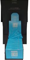 Фото 1 - Блок бумаги для самокруток Libella Delicate ( 50 стиков)