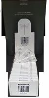 Фото 1 - Блок бумаги для самокруток Libella Special ( 50 стиков)