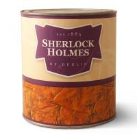 Табак на развес Peterson Sherlock Holmes