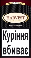 Сигары Harvest Club Cherry