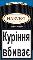 Сигары Harvest Club Classic