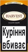 Сигары Harvest Club Vanilla
