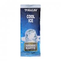 Ароматизирующая карта TobaliQ Cool Ice