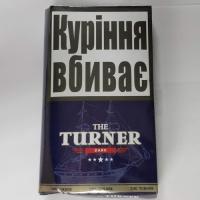 Сигаретный табак Turner Dark (30 гр)