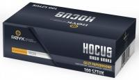 Гильзы для сигарет Hocus 100 шт