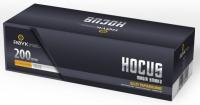 Гильзы для сигарет Hocus 200 шт