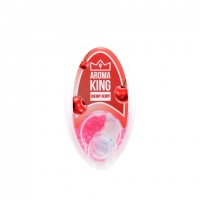 Капсулы Aroma King Cherry Berry