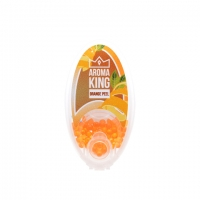 Капсулы Aroma King Orange Peel