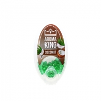 Капсулы Aroma King Coconut