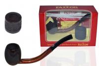 Трубка Falcon №627421211