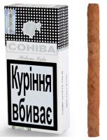 Сигары Cohiba White Club