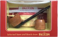 Подарочный набор Falcon 356030