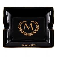 Пепельница для сигар Myon 1890000