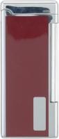 Зажигалка Myon 1851300