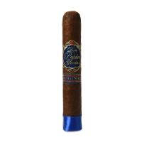 Сигары Don Pepin Blue Invictos-Robusto