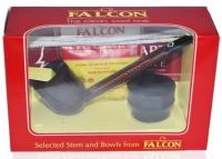 Трубка Falcon №624311101