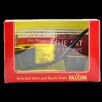 Трубка Falcon № 621223203