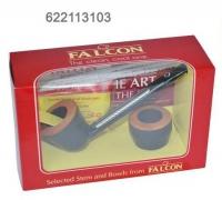 Трубка Falcon № 622113103