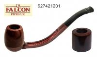 Трубка Falcon № 627421201