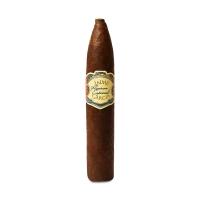 Сигары Jaime Garcia Reserva Especial Super Gordo