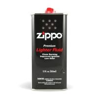 Бензин Zippo , 355 мл