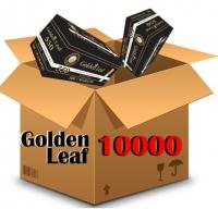 Ящик гильз Golden Leaf 10000