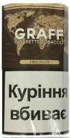 Сигаретный табак Graff Chocolate