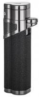Зажигалка для сигар Winjet 224030
