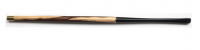 Мундштук гравированный Леди 27 см (4 мм)