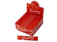 Сигаретная бумага Smoking KS Thinnest