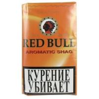 Табак для самокруток Red Bull Aromatic