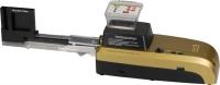 Электрическая машинка для набивки сигарет  HSPT Golden Rainbow 10+