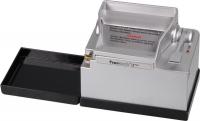 Электрическая машинка для набивки сигарет ZORR Deluxe Powermatic 2+
